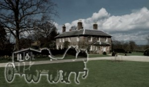 Bucklebury Manor Of The Middleton Family Haunted Or Not