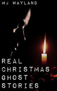 real christmas ghost stories - true life ghosts