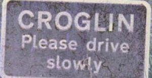 croglin low hall