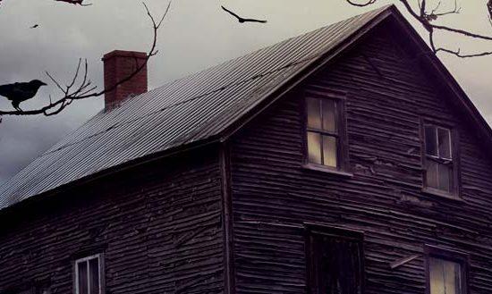 real american ghost stories