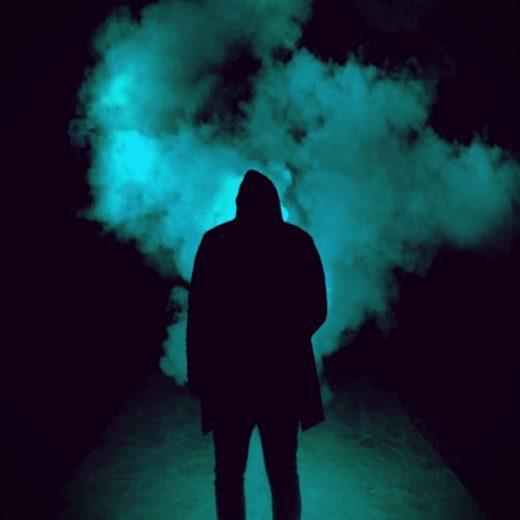 the bradford ghost terror - was it spring heeled jack